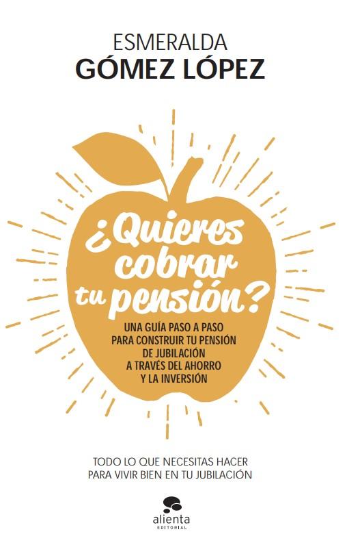 Portada_Quieres_cobrar_tu_pension